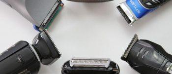 Is een roterend scheerapparaat beter dan een vibrerende?
