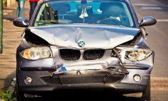 Welke autoverzekering past bij jou?