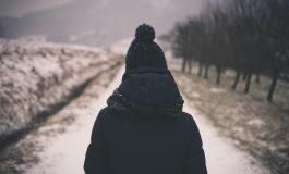 De trends voor het winterjassen seizoen