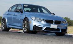 Wat is de beste inchmaat voor BMW velgen?