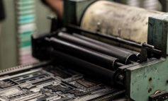 Tips voor zuinig en duurzaam printen op de werkvloer