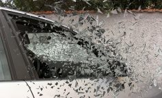 Autoruit schade snel en goedkoop laten repareren