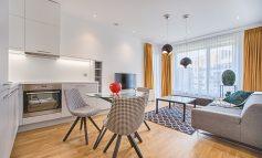 3 redenen waarom je gordijnen aansluiten op een smart home ideaal is