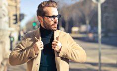 5 tips voor het kopen van je kleding