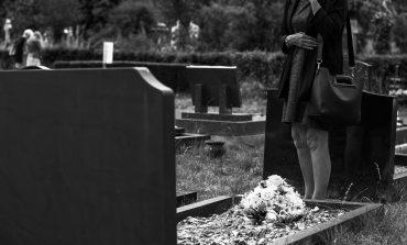 Begrafenisverzekering, wat is dat?