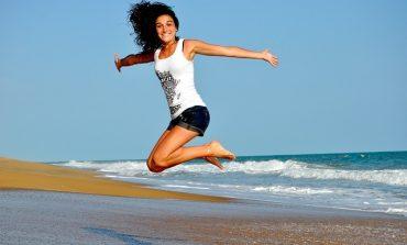 Bouw op een verantwoorde manier aan een slank lichaam!