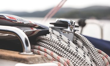 Je boot zomerklaar maken