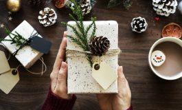 De leukste cadeautjes voor je vrouw of vriendin