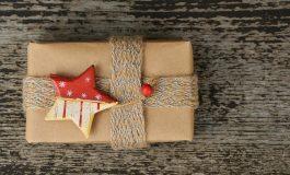 Verras je klanten en medewerkers met een mooi eindejaarsgeschenk!