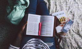 Deze tips helpen je met beter geconcentreerd studeren + 5 gadgettips