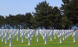 3 tips voor het afsluiten van een begrafenisverzekering