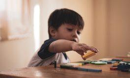 5 manieren om zelfgestuurd leren aan te moedigen voor je kids