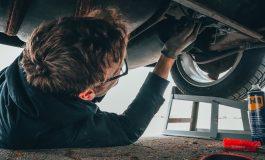 Wat kan het autobedrijf voor jou betekenen