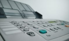 Wat zijn de voordelen van een printer leasen?