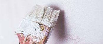 Jouw huis een budgetvriendelijke metamorfose geven