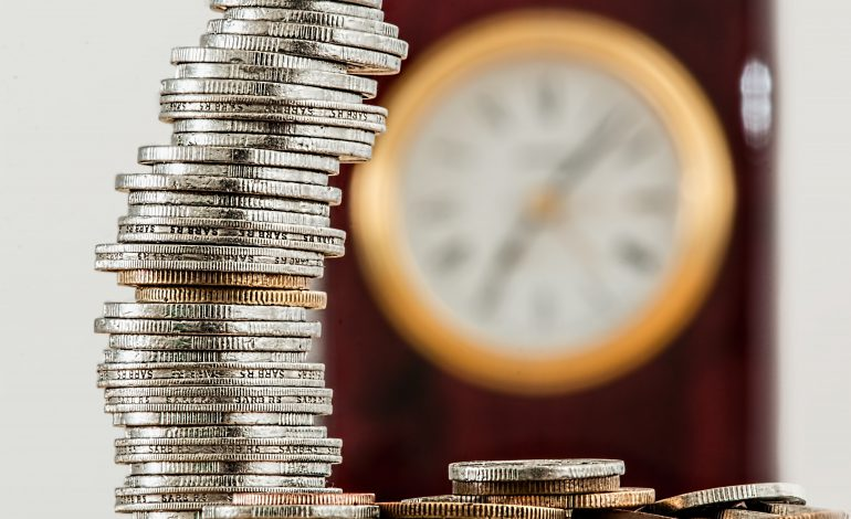Met deze 3 tips bespaar je gemakkelijk op de energierekening