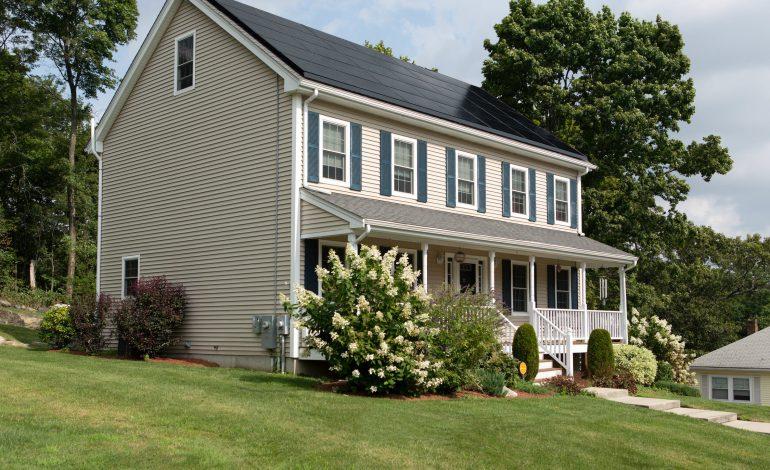 5 tips om je huis duurzamer te maken