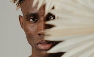 3 voordelen van een gezichtsmasker