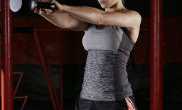 Top voordelen van persoonlijke training