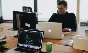 De voordelen van audiovisuele middelen in het bedrijfsleven