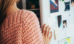 Family Hub koelkasten – de voordelen