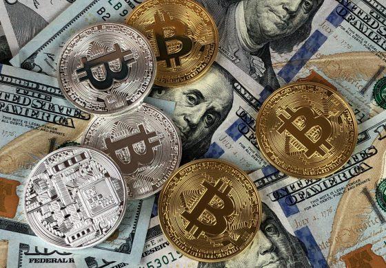 Wat is een Bitcoin wallet?
