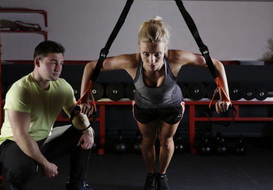 2 nieuwe sporttechnieken
