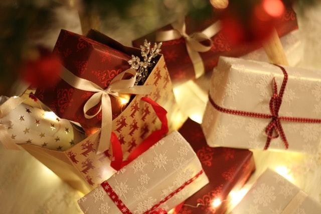 Het leukste kerstpakket voor je werknemers