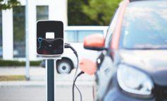 Wordt elektrisch rijden echt de toekomst?