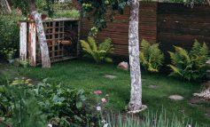 Is jouw tuin klaar voor het zomerseizoen?