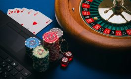 Gokken: in het casino vs. online