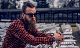 Geef een baardverzorging cadeau aan je vrienden