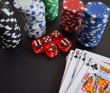 Hoe organiseer je zelf een online bingo avond?