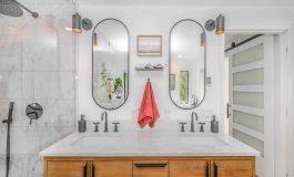 Vind een modern badmeubel dat bij je past!